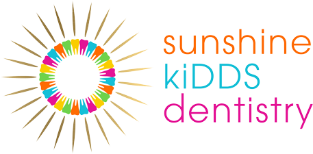 Sunshine KiDDS Dentistry